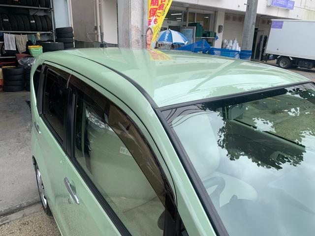 「ダイハツ」「ムーヴ」「コンパクトカー」「沖縄県」の中古車32