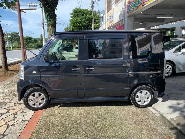 「マツダ」「スクラムワゴン」「コンパクトカー」「沖縄県」の中古車6