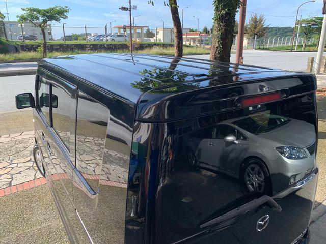 「マツダ」「スクラムワゴン」「コンパクトカー」「沖縄県」の中古車34