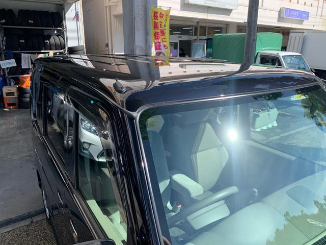 「マツダ」「スクラムワゴン」「コンパクトカー」「沖縄県」の中古車35