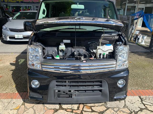 「マツダ」「スクラムワゴン」「コンパクトカー」「沖縄県」の中古車38