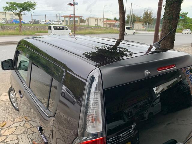 「スズキ」「MRワゴン」「コンパクトカー」「沖縄県」の中古車33