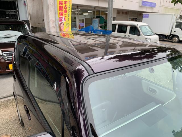 「スズキ」「MRワゴン」「コンパクトカー」「沖縄県」の中古車34
