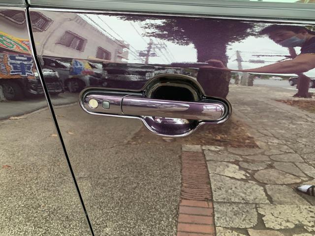 「スズキ」「MRワゴン」「コンパクトカー」「沖縄県」の中古車37