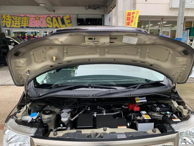 「スズキ」「MRワゴン」「コンパクトカー」「沖縄県」の中古車39