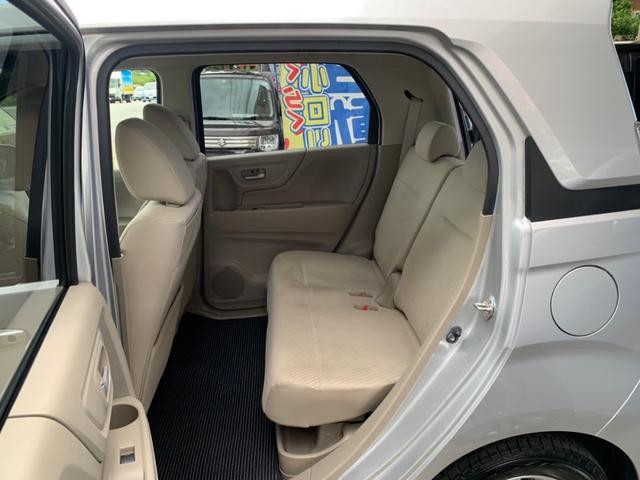 「ホンダ」「N-WGN」「コンパクトカー」「沖縄県」の中古車30