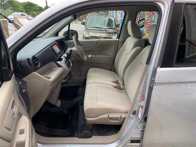 「ホンダ」「N-WGN」「コンパクトカー」「沖縄県」の中古車32
