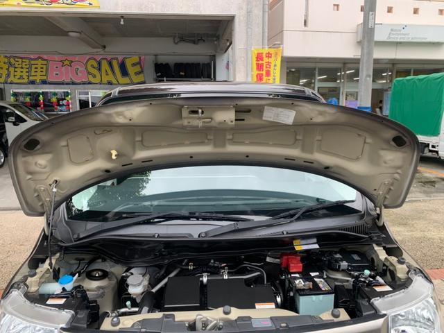 「スズキ」「MRワゴン」「コンパクトカー」「沖縄県」の中古車38