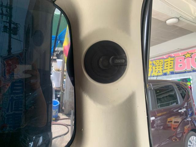 「トヨタ」「ハイエース」「その他」「沖縄県」の中古車32
