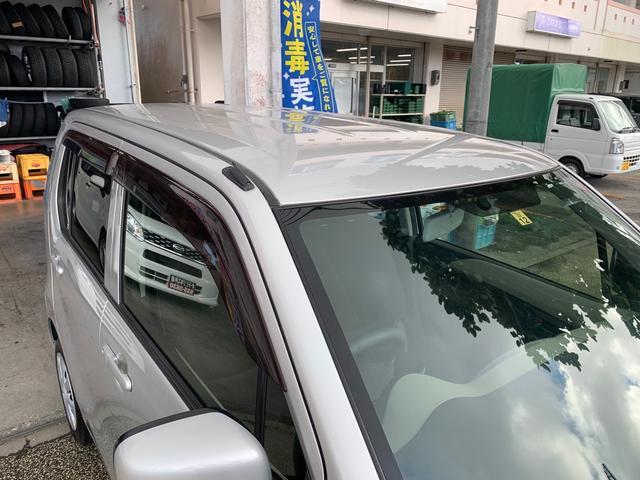 XG アイドリングストップ ナビ TV ブルートゥース バックカメラ 本土中古車(29枚目)