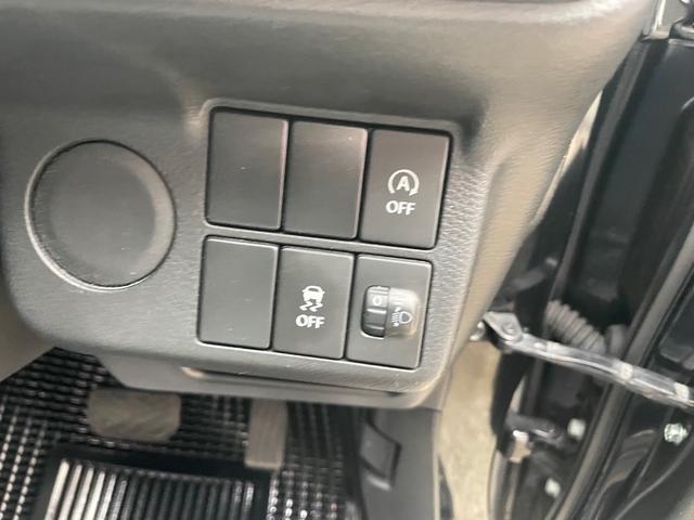 【アイドリングストップ】 ☆停車時にブレーキを踏むことでエンジンを停車し、燃費向上や環境保護につなげるという機能です☆ よりエコなドライブをお楽しみいただけます♪