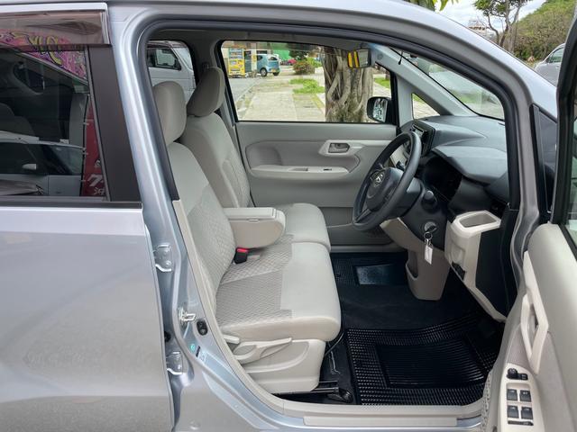 L SAII アイドリングストップ 安全装備スマートアシスト2 衝突被害軽減ブレーキ ナビ 地デジTV Bluetooth機能 ドライブレコーダー 本土中古車(10枚目)