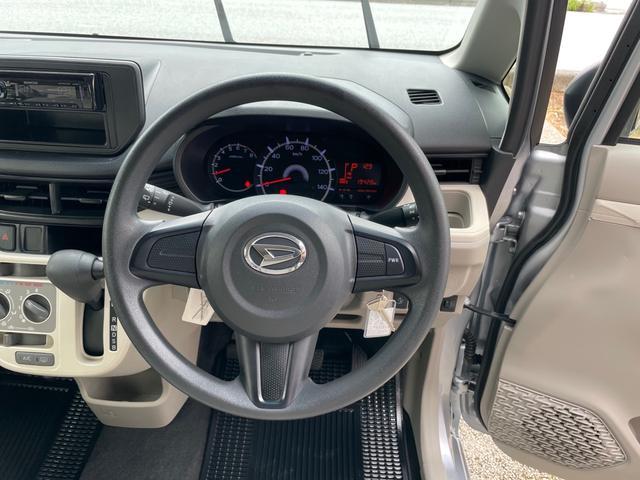 L SAII アイドリングストップ 安全装備スマートアシスト2 衝突被害軽減ブレーキ ナビ 地デジTV Bluetooth機能 ドライブレコーダー 本土中古車(14枚目)