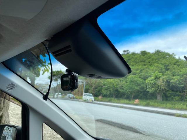 L SAII アイドリングストップ 安全装備スマートアシスト2 衝突被害軽減ブレーキ ナビ 地デジTV Bluetooth機能 ドライブレコーダー 本土中古車(17枚目)