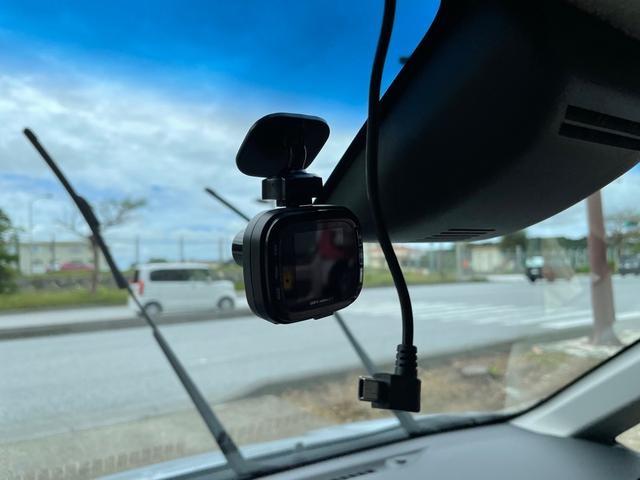 L SAII アイドリングストップ 安全装備スマートアシスト2 衝突被害軽減ブレーキ ナビ 地デジTV Bluetooth機能 ドライブレコーダー 本土中古車(18枚目)
