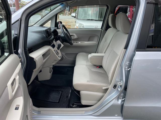 L SAII アイドリングストップ 安全装備スマートアシスト2 衝突被害軽減ブレーキ ナビ 地デジTV Bluetooth機能 ドライブレコーダー 本土中古車(27枚目)