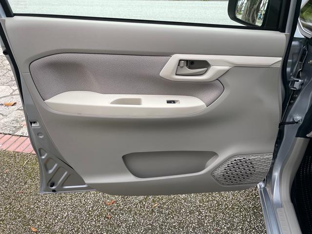 L SAII アイドリングストップ 安全装備スマートアシスト2 衝突被害軽減ブレーキ ナビ 地デジTV Bluetooth機能 ドライブレコーダー 本土中古車(29枚目)