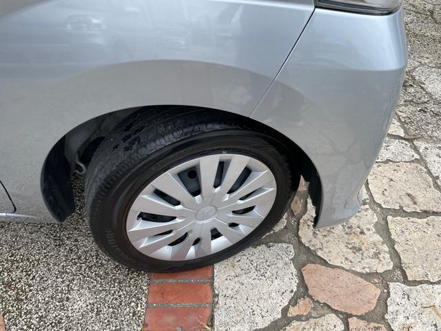 L SAII アイドリングストップ 安全装備スマートアシスト2 衝突被害軽減ブレーキ ナビ 地デジTV Bluetooth機能 ドライブレコーダー 本土中古車(33枚目)