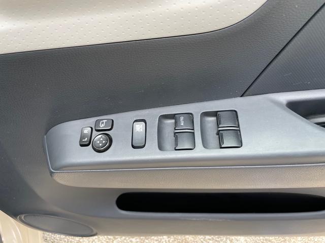 S アイドリングストップ スマートキー プッシュスタート ナビ Bluetooth機能 バックカメラ ETC 本土中古車(11枚目)