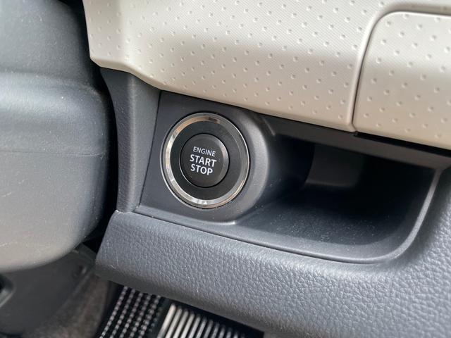 S アイドリングストップ スマートキー プッシュスタート ナビ Bluetooth機能 バックカメラ ETC 本土中古車(13枚目)