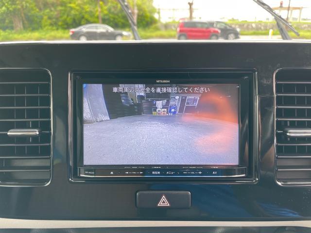 S アイドリングストップ スマートキー プッシュスタート ナビ Bluetooth機能 バックカメラ ETC 本土中古車(18枚目)