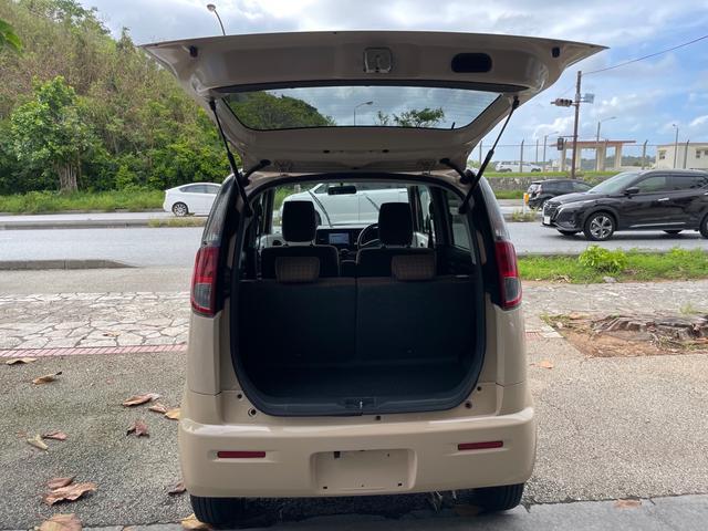 S アイドリングストップ スマートキー プッシュスタート ナビ Bluetooth機能 バックカメラ ETC 本土中古車(21枚目)