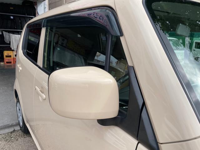 S アイドリングストップ スマートキー プッシュスタート ナビ Bluetooth機能 バックカメラ ETC 本土中古車(32枚目)