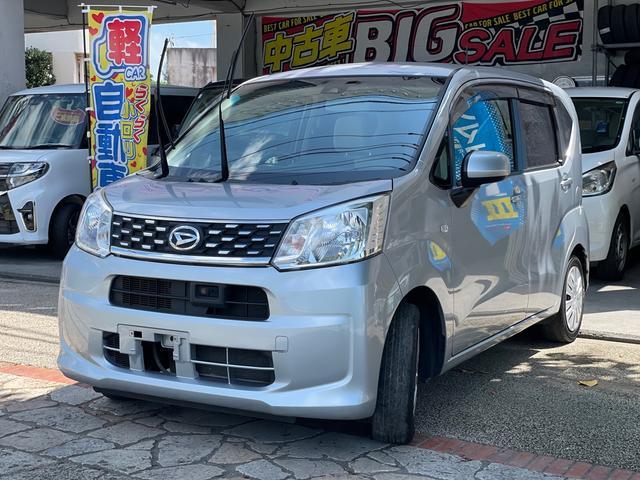 L SAII ナビ 地デジTV Bluetooth機能 ETC スマートアシスト2 衝突被害軽減ブレーキ アイドリングストップ 本土無事故車(6枚目)