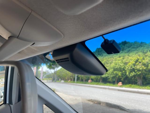 L SAII ナビ 地デジTV Bluetooth機能 ETC スマートアシスト2 衝突被害軽減ブレーキ アイドリングストップ 本土無事故車(17枚目)