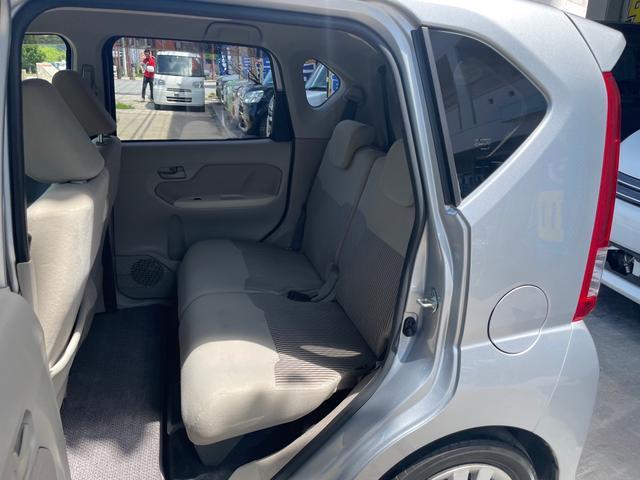 L SAII ナビ 地デジTV Bluetooth機能 ETC スマートアシスト2 衝突被害軽減ブレーキ アイドリングストップ 本土無事故車(23枚目)