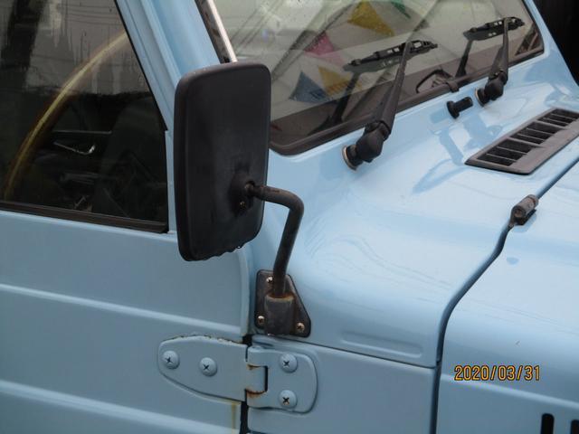 「スズキ」「ジムニー」「コンパクトカー」「沖縄県」の中古車21