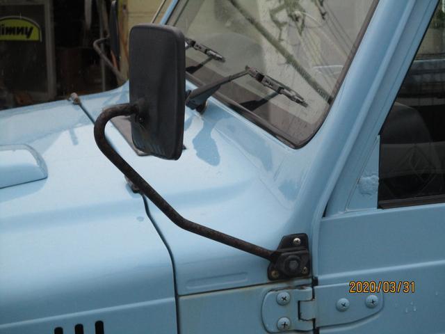 「スズキ」「ジムニー」「コンパクトカー」「沖縄県」の中古車22