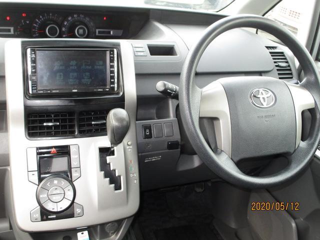 「トヨタ」「ヴォクシー」「ミニバン・ワンボックス」「沖縄県」の中古車14