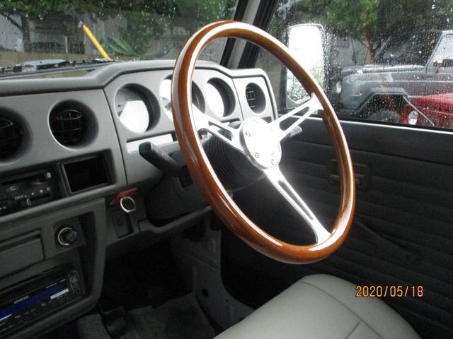 「スズキ」「ジムニー」「コンパクトカー」「沖縄県」の中古車14