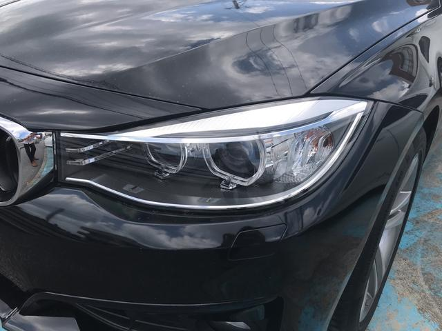 「BMW」「BMW」「セダン」「沖縄県」の中古車4