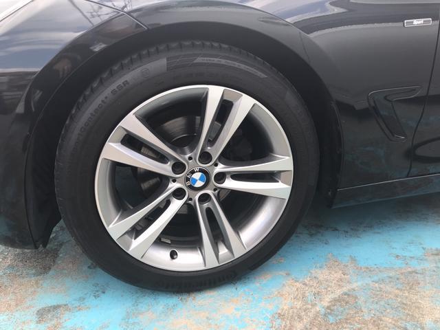「BMW」「BMW」「セダン」「沖縄県」の中古車7