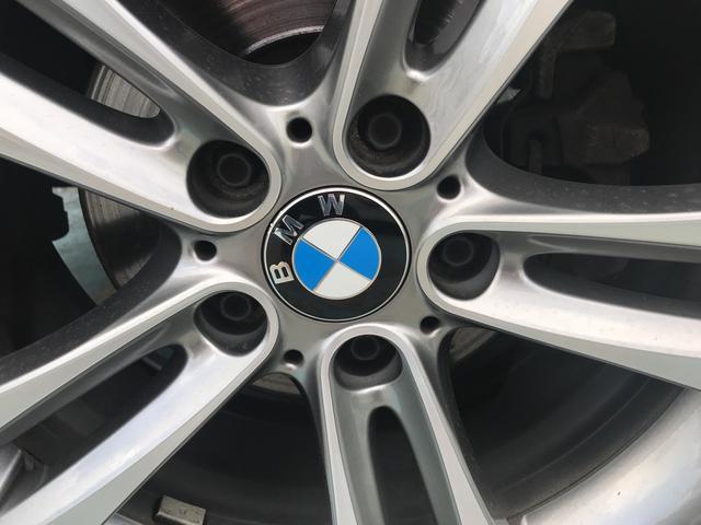 「BMW」「BMW」「セダン」「沖縄県」の中古車8