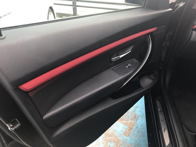 「BMW」「BMW」「セダン」「沖縄県」の中古車11