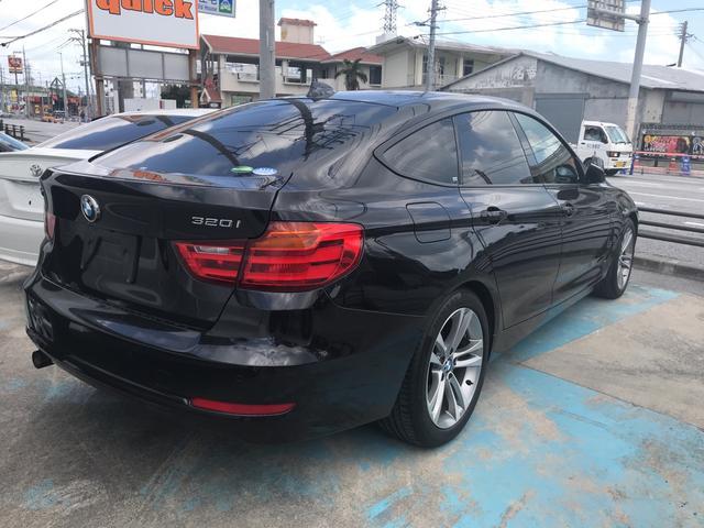 「BMW」「BMW」「セダン」「沖縄県」の中古車13