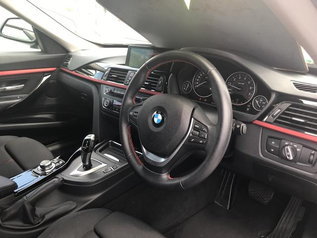 「BMW」「BMW」「セダン」「沖縄県」の中古車16
