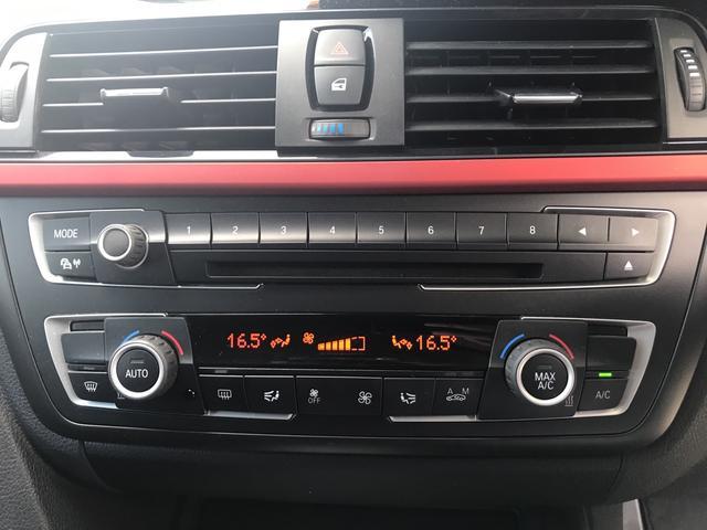 「BMW」「BMW」「セダン」「沖縄県」の中古車21