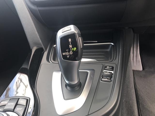 「BMW」「BMW」「セダン」「沖縄県」の中古車22