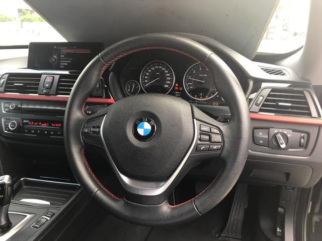 「BMW」「BMW」「セダン」「沖縄県」の中古車25