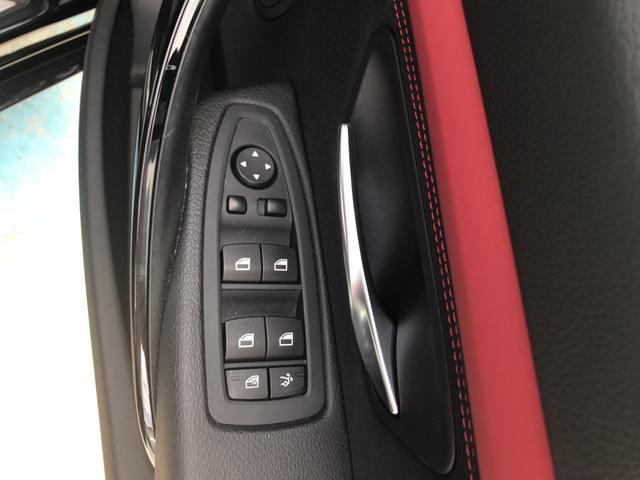 「BMW」「BMW」「セダン」「沖縄県」の中古車31
