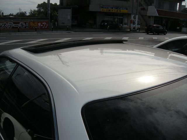 「トヨタ」「マークII」「セダン」「沖縄県」の中古車5