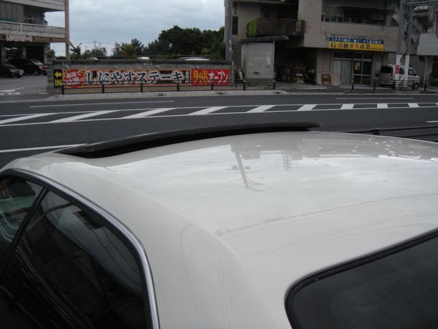 「トヨタ」「チェイサー」「セダン」「沖縄県」の中古車8