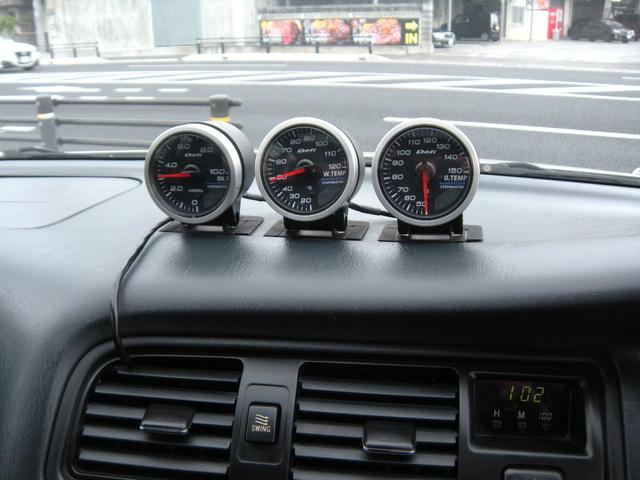 「トヨタ」「チェイサー」「セダン」「沖縄県」の中古車14