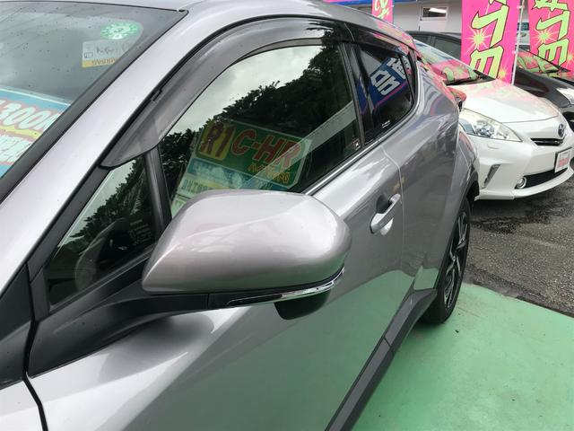 G トヨタセーフティセンス ブルートゥース コーナーセンサー(3枚目)