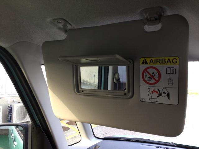ダイハツ車ならもしもの時も安心です。充実した中古車保証付きで販売しております。