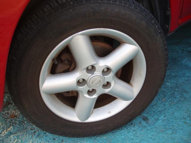 「日産」「エクストレイル」「SUV・クロカン」「沖縄県」の中古車6